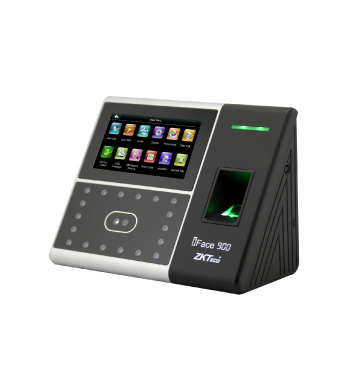Image of iFace900