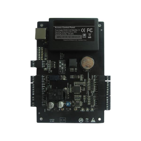 Image of C3-100/200/400